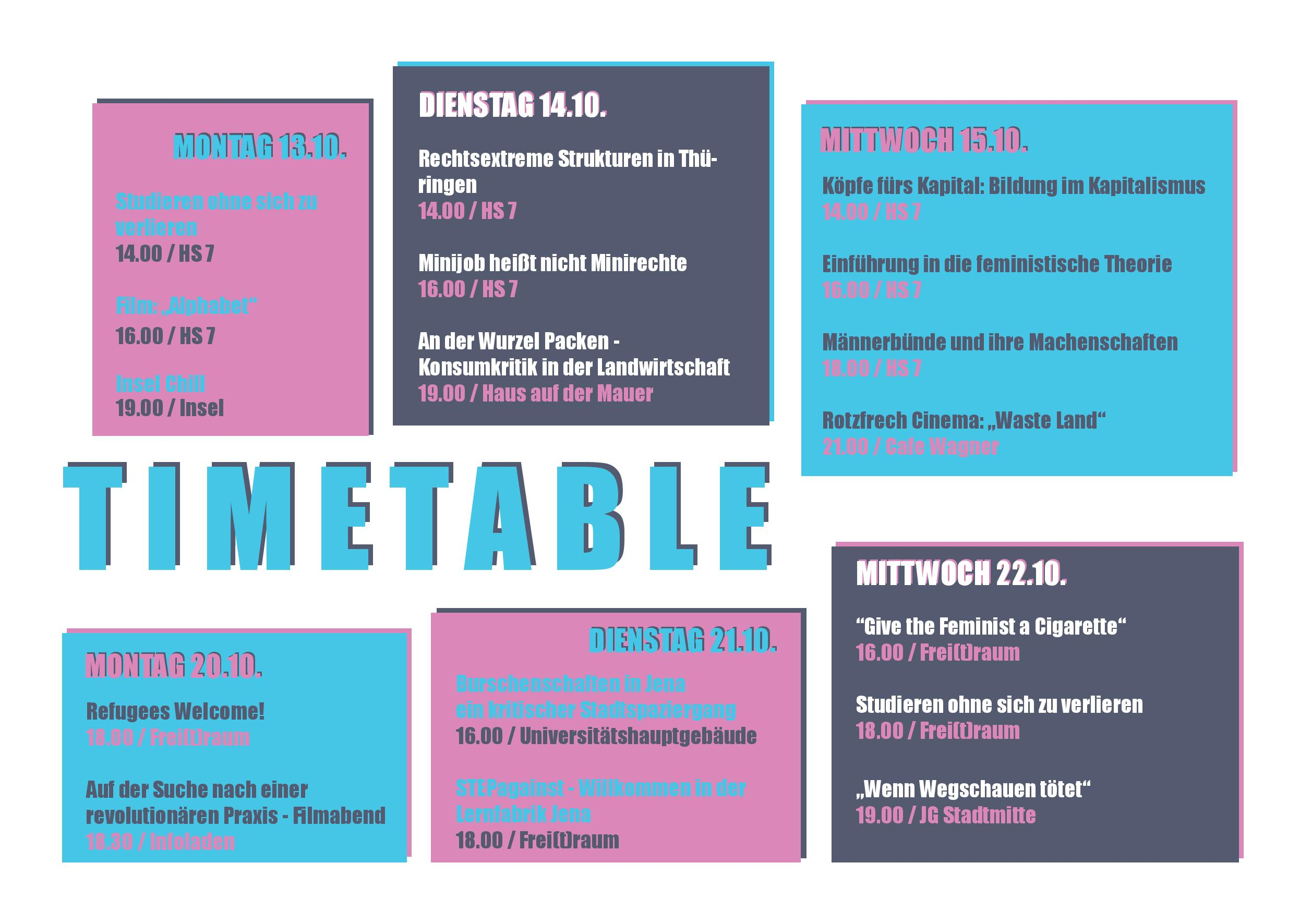 Timetable_1